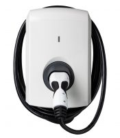 Eve-Single-S-line-white-cable-front-1.jpg